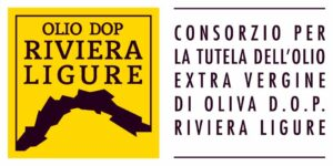 Premio OliO DOP RIVIERA LIGURE